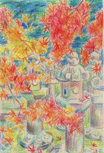 autumn-leaves001-2